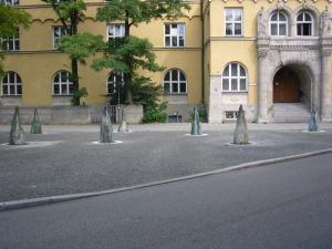 Springbrunnen12-25