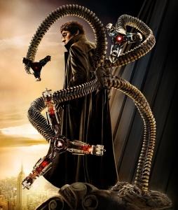 drOctopus