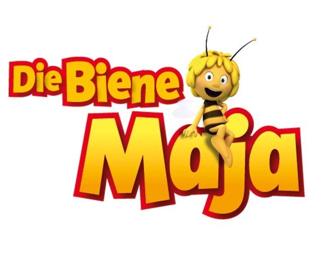 Ape Maja