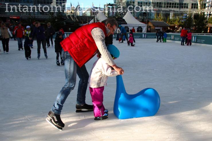 WinterMarkt2015_05