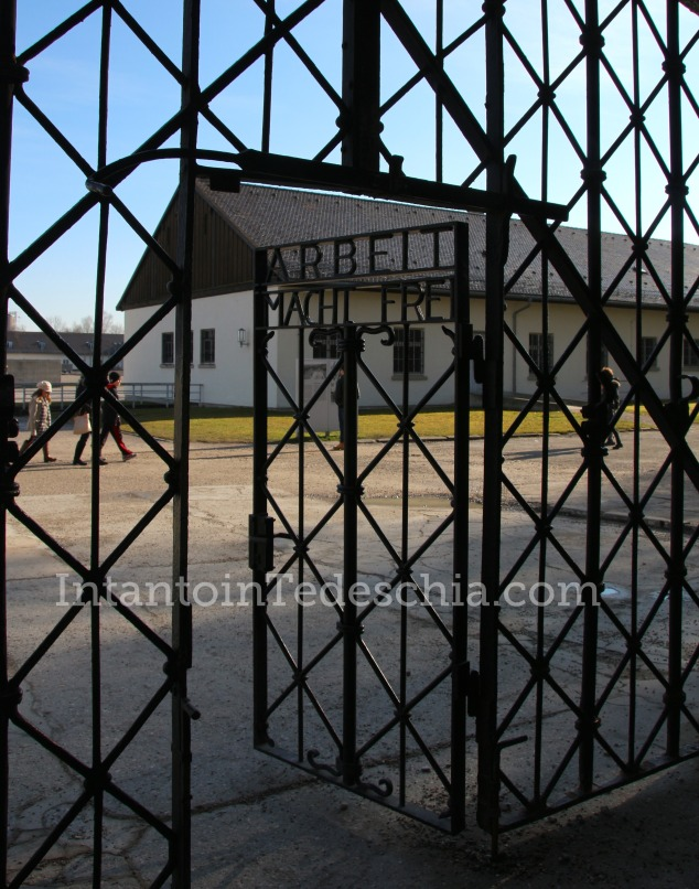 Dachau_01