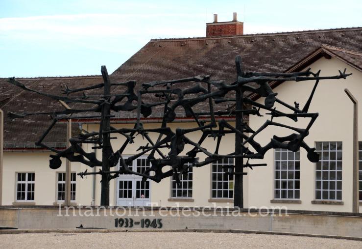 Dachau_32