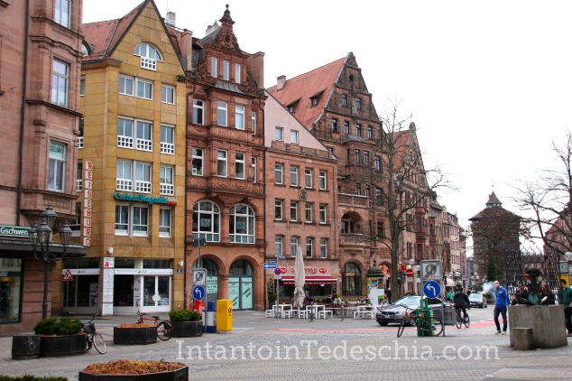 Norimberga06