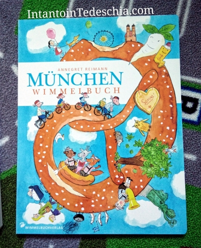 wimmelbuch libri germania