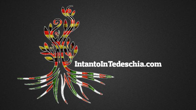 intantointedradici