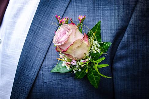 matrimonio germania blog tedeschia