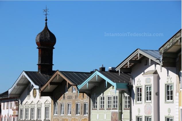 tetti bavaresi cercare casa baviera